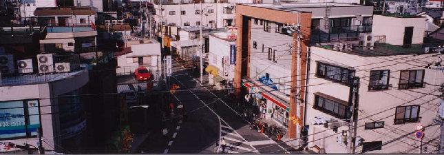 narashino001002