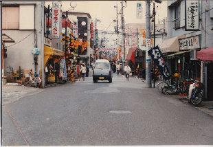 narashino001003