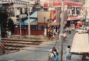 narashino001006