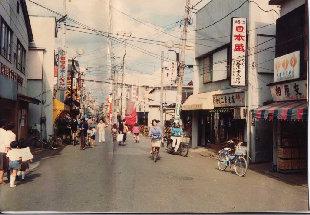 narashino001007