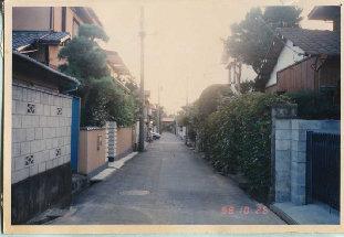 narashino002001